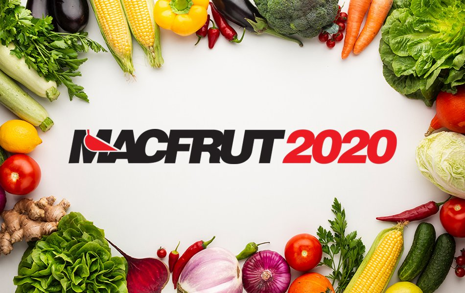 Offerta Macfrut Rimini
