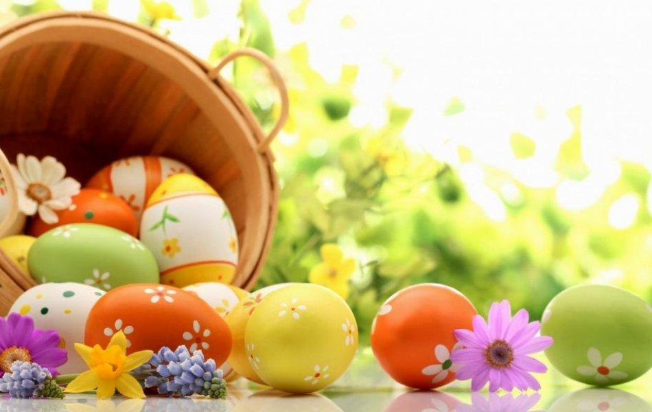 Offerta Pasqua a Bellaria Igea Marina