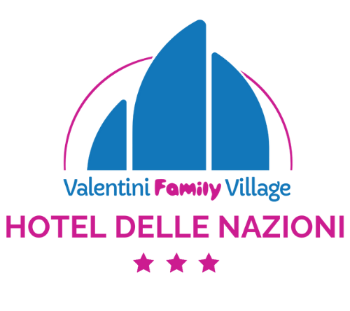 Valentini Family Village Riviera Romagnola