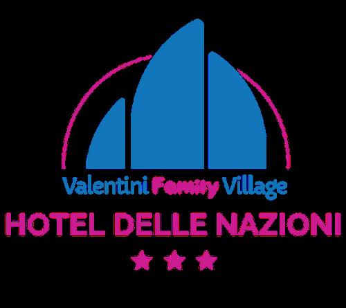 Hotel Delle Nazioni Bellaria